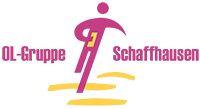 OLG-SH-Logo (1)_klein